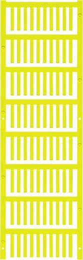 Apparaatcodering Multicard SF 0/21 NEUTRAL GE V2 Weidmüller Inhoud: 400 stuks