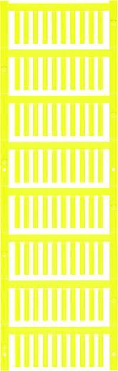 Apparaatcodering Multicard SF 00/21 NEUTRAL GE V2 Weidmüller Inhoud: 400 stuks