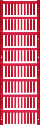 Apparaatcodering Multicard SF 00/21 NEUTRAL RT V2 Weidmüller Inhoud: 400 stuks