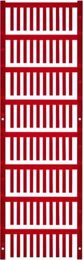 Apparaatcodering Multicard SF 1/21 NEUTRAL RT V2 Weidmüller Inhoud: 400 stuks