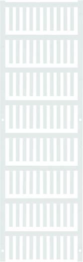 Apparaatcodering Multicard SF 2/21 NEUTRAAL WS V2 Weidmüller Inhoud: 400 stuks