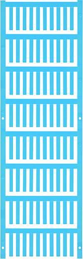 Apparaatcodering Multicard SF 2/21 NEUTRAAL BL V2 Weidmüller Inhoud: 400 stuks