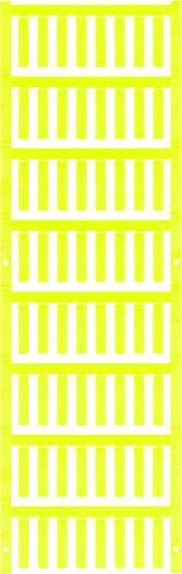 Apparaatcodering Multicard SF 3/21 NEUTRAAL GE V2 Weidmüller Inhoud: 320 stuks