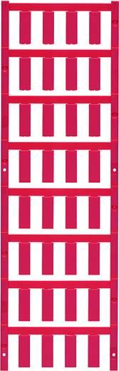 Apparaatcodering Multicard SF 4.5/21 NEUTRAAL RT V2 Weidmüller