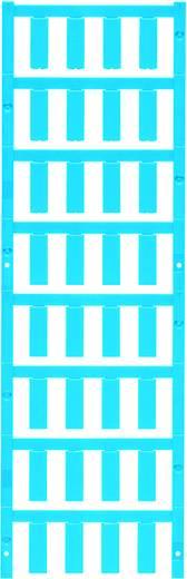 Apparaatcodering Multicard SF 4.5/21 NEUTRAAL BL V2 Weidmüller