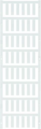 Apparaatcodering Multicard SF 4/21 NEUTRAAL WS V2 Weidmüller Inhoud: 192 stuks