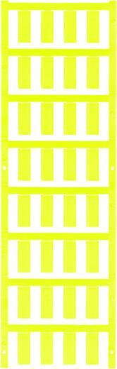Apparaatcodering Multicard SF 6/21 NEUTRAAL GE V2 Weidmüller Inhoud: 160 stuks