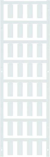 Apparaatcodering Multicard SF 6/21 NEUTRAAL WS V2 Weidmüller