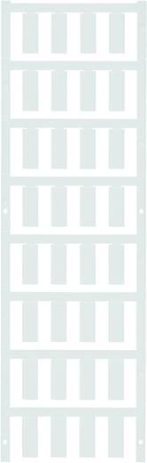 Apparaatcodering Multicard SF 6/21 NEUTRAL WS V2 Weidmüller