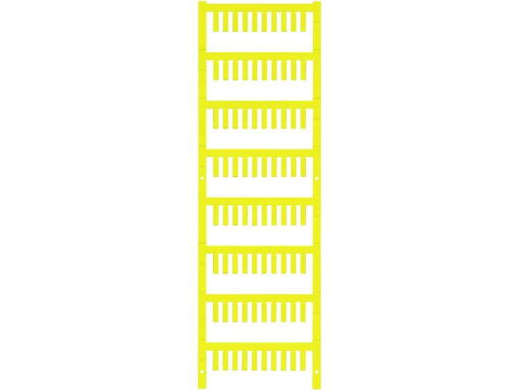 Apparaatcodering Multicard SF 0/12 NEUTRAL GE V2 Weidmüller Inhoud: 400 stuks