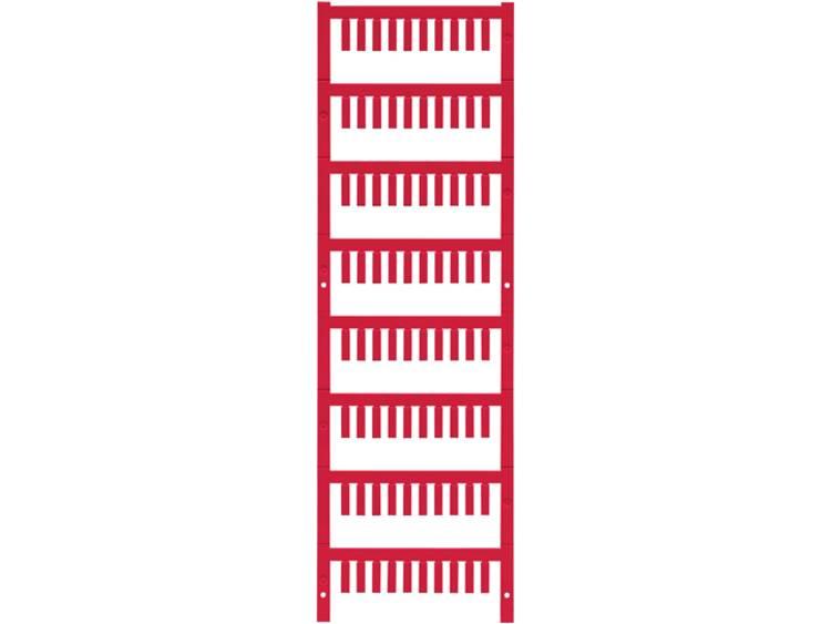Apparaatcodering Multicard SF 0/12 NEUTRAL RT V2 Weidmüller Inhoud: 400 stuks