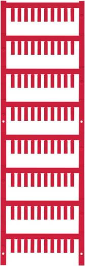Apparaatcodering Multicard SF 0/12 NEUTRAL RT V2 Weidmüller