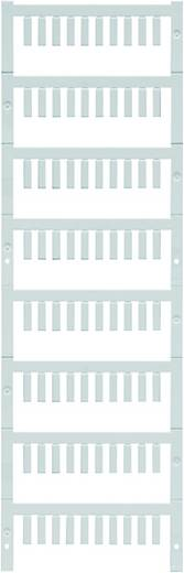 Apparaatcodering Multicard SF 0/12 NEUTRAAL WS V2 Weidmüller