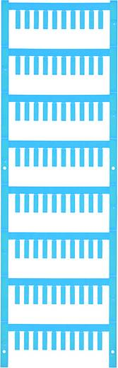 Apparaatcodering Multicard SF 00/12 NEUTRAL BL V2 Weidmüller Inhoud: 400 stuks