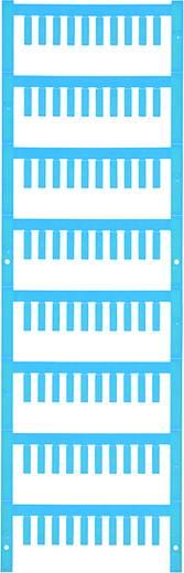 Apparaatcodering Multicard SF 00/12 NEUTRAL BL V2 Weidmüller