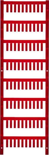 Apparaatcodering Multicard SF 1/12 NEUTRAL RT V2 Weidmüller Inhoud: 400 stuks