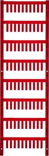 Apparaatcodering Multicard SF 1/12 NEUTRAL RT V2 Weidmüller