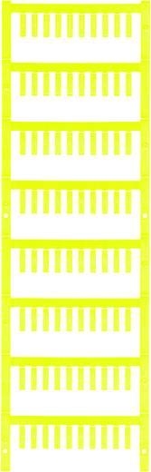 Apparaatcodering Multicard SF 1/12 NEUTRAL GE V2 Weidmüller Inhoud: 400 stuks