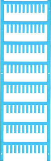 Apparaatcodering Multicard SF 2/12 NEUTRAAL BL V2 Weidmüller Inhoud: 400 stuks