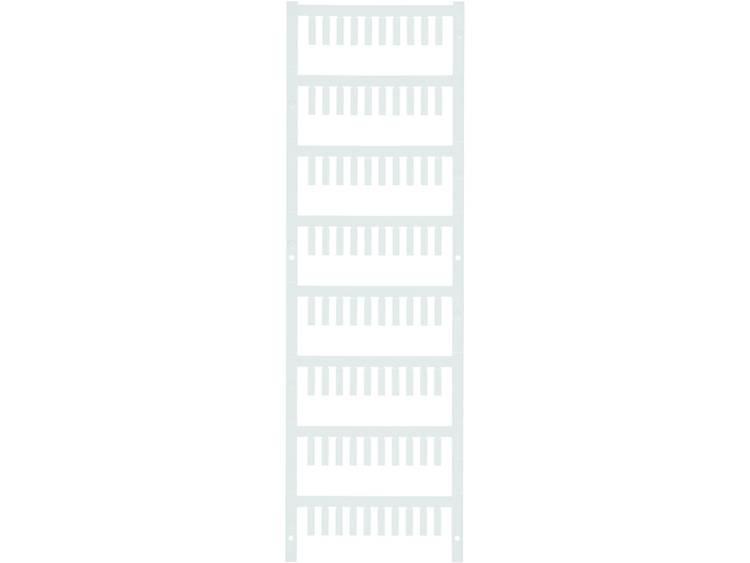 Apparaatcodering Multicard SF 2/12 NEUTRAL WS V2 Weidmüller Inhoud: 400 stuks
