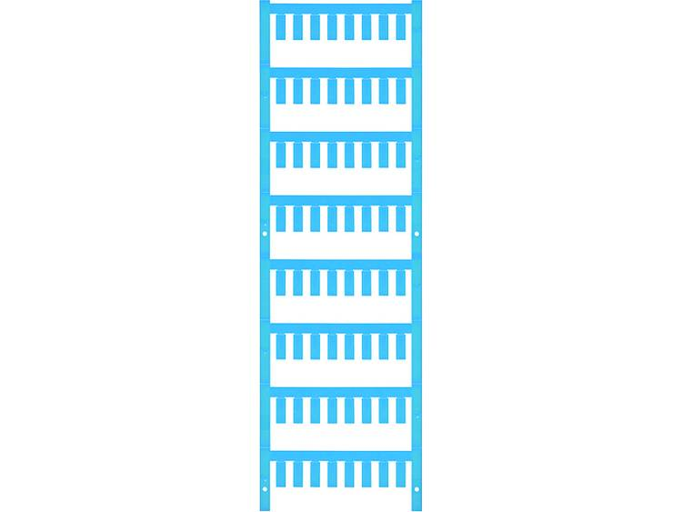 Apparaatcodering Multicard SF 3/12 NEUTRAL BL V2 Weidmüller Inhoud: 320 stuks