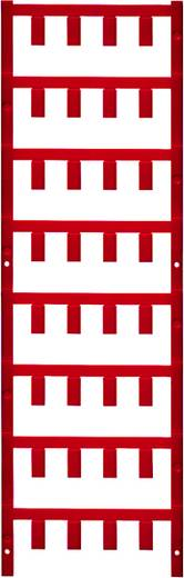 Apparaatcodering Multicard SF 4/12 NEUTRAL RT V2 Weidmüller