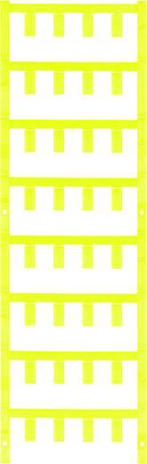 Apparaatcodering Multicard SF 4/12 NEUTRAL GE V2 Weidmüller