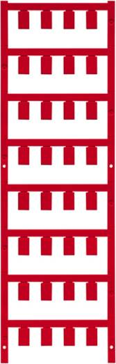 Apparaatcodering Multicard SF 5/12 NEUTRAL RT V2 Weidmüller