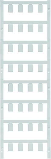Apparaatcodering Multicard SF 5/12 NEUTRAAL WS V2 Weidmüller Inhoud: 160 stuks
