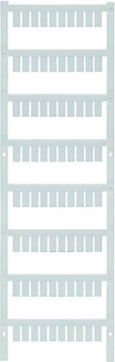 Apparaatcodering Multicard ESG 5/10 MC NEUTRAL WS Weidmüller Inhoud: 400 stuks