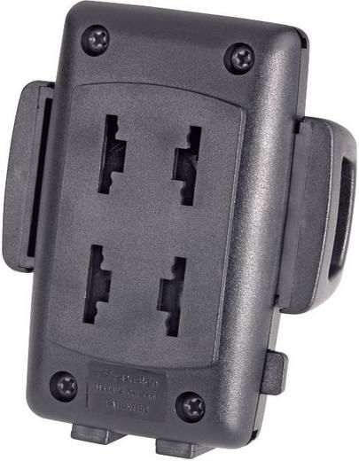 Hama Smartphone-Halter Adapterplaat voor navigatiesysteem