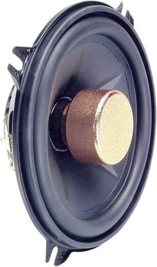 Sinuslive SL-F 135 Platte luidspreker 70 W 1 paar