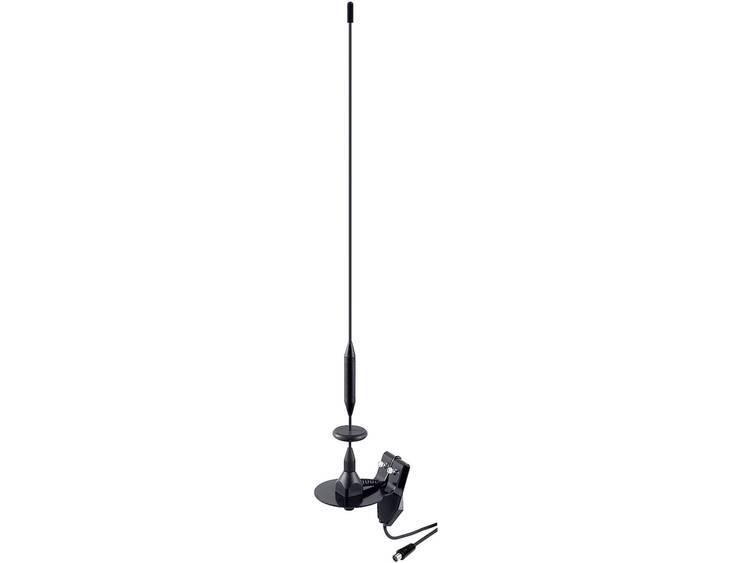 Wittenberg Antennen auto antenne KFZ 1D