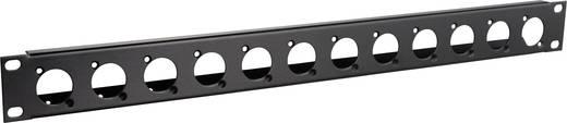 "48,3 cm (19"")-XLR rackscherm"