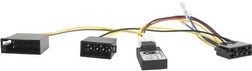 ISO-radioadapterkabel actief AIV Geschikt voor (automerken): Mercedes Benz 41C883