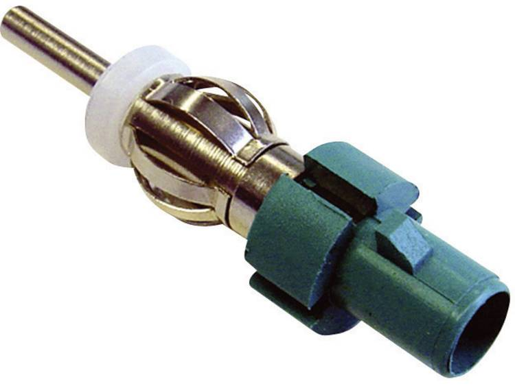AIV Antenne-adapter DIN naar Fakra 140249