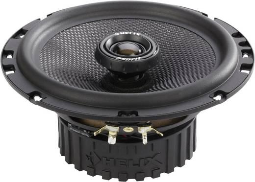 Helix E-106 Esprit 2-wegs coaxiale luidspreker