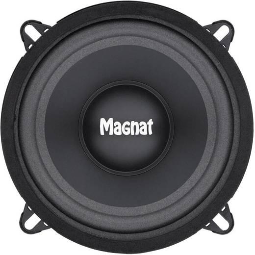 Magnat Edition 213 luidspreker 13 cm