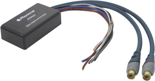 Phonocar HighLow Level adapter 12V 5/142