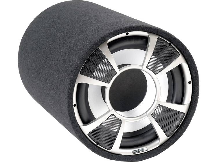 Sinustec Auto-subwoofer tube passief 500 W Subroll-3000