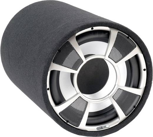 Sinustec Subroll-3000 Auto-subwoofer tube passief 500 W