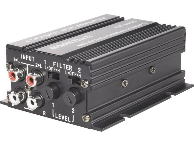 Basetech AP-4012