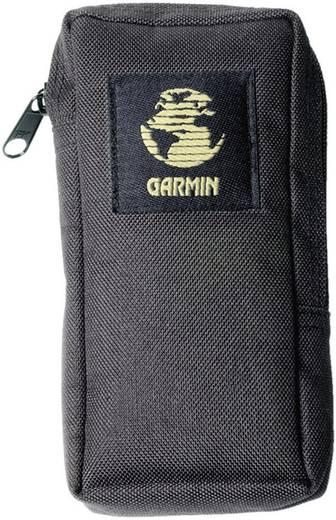 Garmin Nylontragetasche Tas voor navigatiesysteem Zwart