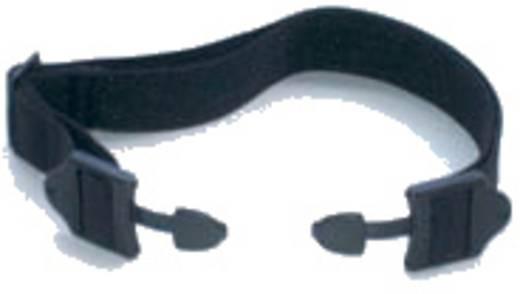 Borstband zonder sensor Garmin Garmin elastische borstriem voor hartslagsensor