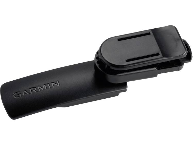 Garmin Gordelclip 010-11022-10