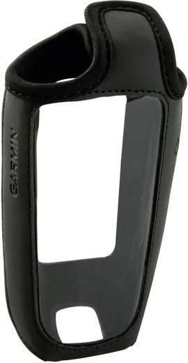 Garmin tas voor GPSMap 62