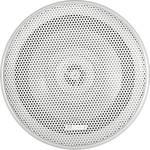 MB Quart Arctic 16,5 cm coax luidspreker ASC-116