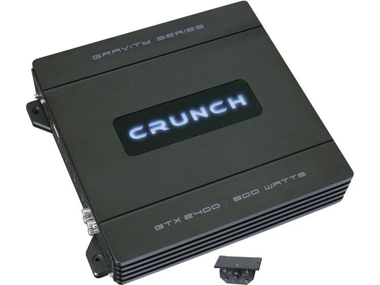 Eindversterker, Crunch, 'GTX2400'