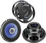 SinusTec ST-165C 2-weg coaxiaal luidsprekersysteem