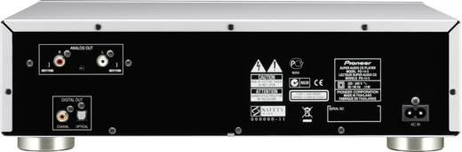 Pioneer PD-10-S SACD-speler